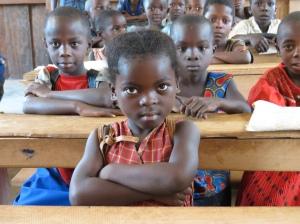 DFH hjælper i Congo