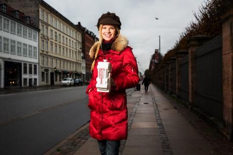 Foto: Jacob Nielsen/Dansk Flygtningehjælp.