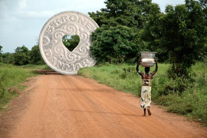 charii-fremtidens-velgoerenhedsplatform